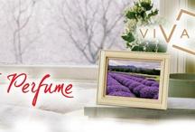 Profumatori / I perfume è un profumatore dalla triplice valenza: sprigiona essenze naturali, custodisce i tuoi ricordi speciali e arreda la tua casa con discrezione ed armonia