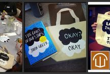 Fault in Our Stars Ideas