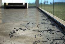 Home Decor: Art
