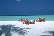 next holiday spot