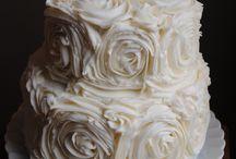 Katie's Future Wedding / by Jessica Savitske-Holton