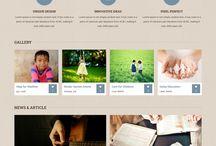 طراحی سایت سازمانهای خیریه / http://www.parsaya.com/بهترین-شیوه-طراحی-وب-سایت-برای-سازمانهای-خیریه/