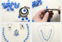 Joyería / Jewelry