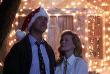 Fah Rah Rah Christmas / by Mary Olson