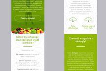 Vital Zdrowa Żywność & dietetyk / Photos