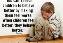 Ece quotes / Early childhood education quotes