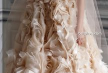 Wedding / Maria <3