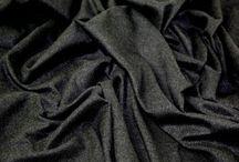 Fabric wishlist- dark grey, stormy weather