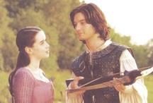 Ben and Anna