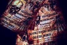 gigs / #ROSEROSE #FUCKWARTOUR2015 #hardcore #politicianscriminalscampaign #skate #skaterock #squiggle #tokyo #japan #instagood #thrash #thrashmetal #grindcore #deathmetal #deathrash #nomusicnolife #mosh #mensfashion #crossover #ローズローズ  i'm #viviennewestwood & #anglomania & #worldsend wearer. #viviennewestwoodofficial #party