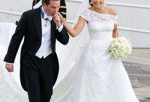 Mariage de Roi
