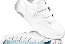 Medicare Approved Diabetic Shoes For Men