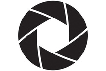 symbols/Logos