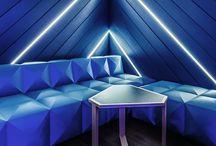 p_furniture