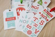 printables / by Gretchen Rens