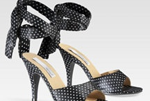 Shoes I love / by Norah Dumas Gaglio