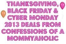 Sales, Coupons, Deals / | Sales | Coupons | Promos | Promotions | Deals | Online Deals |