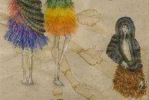 Crochiuri de modă