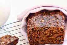 Inspiration Sucrée ~ Gâteaux & Cakes