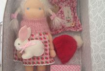 lunch doll boxes
