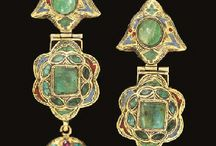 23. Moroccan Jewelry