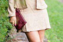 So fashion!