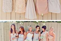 wedding / by Alexa McElwee