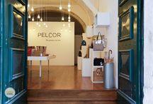 COMPRAR | Pelcor