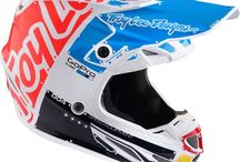 2017 Motocross Gear
