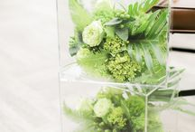 Reception Ideas / Ideas that will make your reception stand out from the rest.