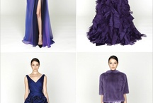 Dresses / by Astrid Bianchi