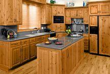 Kitchen Cabinets Watchung NJ