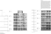 Layout architecture