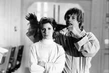 The Old Star Wars