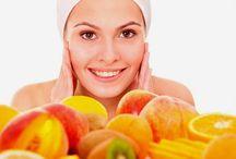 Cuerpo sano y mente sana