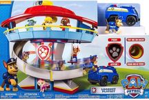 Toy Ideas For Preschoolers / the best toys for preschoolers, the best toys for 3-5 year olds,