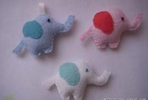 elephant/ fil