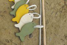 ideer til legetøj til de små klasser