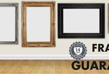 Mahoneys Framing / Mahoneys Framing are an award winning picture framing provider in Melbourne CBD for over 35 years-Quality custom framing of posters, photos, prints & more.
