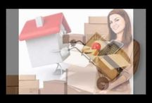 http://www.shiftingsolutions.in/packers-and-movers-pune.html / Packers and Movers Pune    Packers and Movers in Bangalore @ http://www.top8pm.in/packers-and-movers-bangalore.html packers and movers Pune @ http://www.top8pm.in/packers-and-movers-pune.html Packers and Movers Hyderabad @ http://www.shiftingsolutions.in/packers-and-movers-hyderabad.html http://www.shiftingsolutions.in/packers-and-movers-pune.html