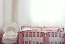 little sweetheart's room