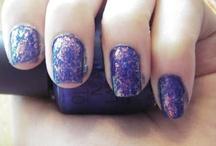 My Polished Nails