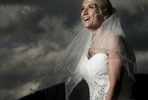 Weddings by photographer Renate Sivertsen / Wedding pictures by me : Renate Sivertsen