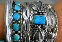 Funky Jewelery