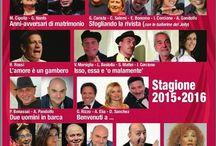 Palermo / www.tuttoqui.it/palermo