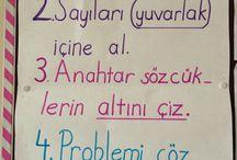 2-A Matematik Panom