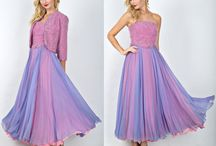 Vintage Love / Vintage finds you just can't ignore!