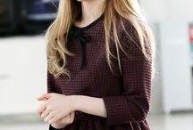 Taeyeon GG