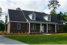 Richmond Hill, GA Real Estate / Richmond Hill is a quiet, family-oriented community, located just 20 miles from Savannah. Rich in history and southern charm, residents of this fast-growing community enjoy the many opportunities this area has to offer. Along with the simple scenic beauty provided by coastal Georgia living, residents enjoy masterful local seafood, recreation facilities, historic points of interest, fishing, shopping, dining and more. #RichmondHillGa #RichmondHillGaRealEstate teresacowartteam.com
