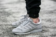 "adidas ZX 500 OG ""Clear Granite"" (S79173)"